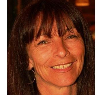 Nadine Finocchi
