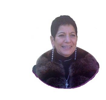 Lydie Taranto