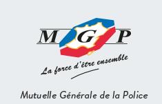 MGP Santéclair opération des yeux