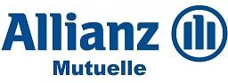Allianz Mutuelle Santéclair opération yeux