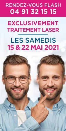 2 jours exceptionnels en mai 2021